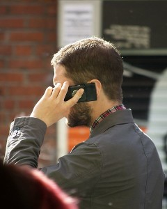 Easiest method for cell phone spying